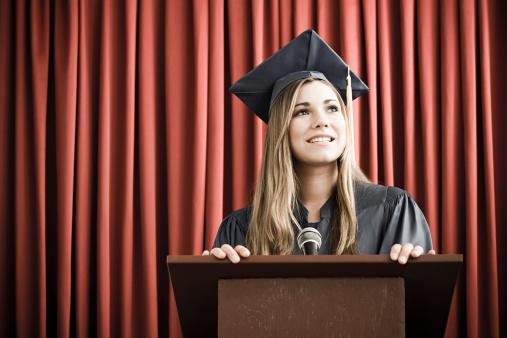 Accounting PhD programs